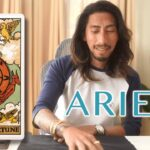"""ARIES - """"SOMEONE WANTS TO TALK"""" DECEMBER 23-31, 2020 WEEKLY TAROT READING"""