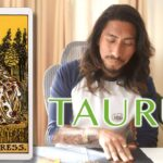 "TAURUS - ""SCARED TO LOSE THEM"" DECEMBER 23-31, 2020 WEEKLY TAROT READING"
