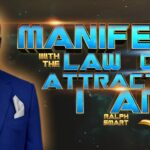 How to Manifest What You Really Want #LawOfAttraction - Ralph Smart