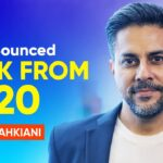 My Secret to Bouncing Back from 2020 | Vishen Lakhiani