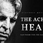 The Aching Heart - Sad Poems for Sorrowful Times