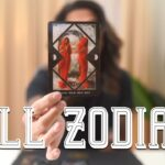 """SITUATIONSHIP - """"BEING BACK WITH THE TWIN"""" ALL ZODIAC TAROT READING"""
