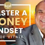 Why Everything You Know About Money is Wrong - and how to fix it! The Secret's Joe Vitale