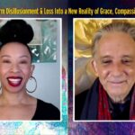 Transform Disillusionment & Loss Into a New Reality Q&A with Andrew Harvey