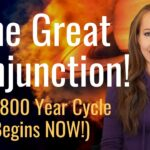 COSMIC RESET Begins NOW! The Great Conjunction in AQUARIUS 20 YEAR+ Forecast For ALL 12 SIGNS!