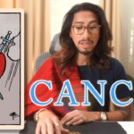 "CANCER - ""A GAME OF CHESS"" DECEMBER 23-31, 2020 WEEKLY TAROT READING"