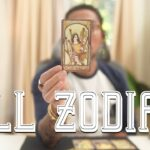 """DIVINE FEMININE - """"OBSESSED TO BE WITH THEM"""" ALL ZODIAC TAROT READING"""