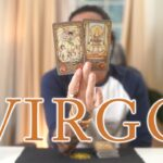 "VIRGO - ""THE TRUTH IS BEING REVEALED"" DECEMBER 23-31, 2020 WEEKLY TAROT READING"