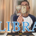 """LIBRA - """"THE WAIT IS OVER"""" DECEMBER 23-31, 2020 WEEKLY TAROT READING"""