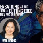 An Indispenable Guide to the Surprising Foods that Fight:  Deepak Chopra & Uma Naidoo