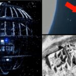 The Moon Is Not What You Think - What They Saw Will Shock You
