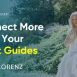 3 Easy Steps To Connect More With Your Spirit Guides In Meditation | Soulvana by Mindvalley