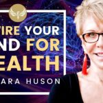 How to Rewire Your Mind for Wealth! Mind Training for Money! Financial Expert Barbara Huson