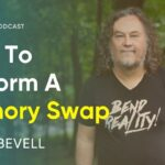 How To Perform A Memory Swap By Accessing The Akashic Records | Soulvana by Mindvalley