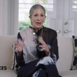 VOICES 2020: Fireside Chat with Deepak Chopra, Carmen Busquets and Imran Amed