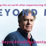 Beyond Us - Conversation with Deepak Chopra and Fred Matser