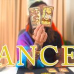 CANCER ZODIAC TAROT READING JANUARY 2021
