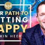 How to Hack Happiness! Learn Happiness Hacks that Work Fast! Dain Heer | Access Consciousness