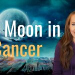 Intuitive Hits & POSITIVE CHANGE! Full Moon in Cancer! Weekly Astrology Forecast for ALL 12 SIGNS!