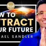 How to Imprint Your Desires on the Universe - A Secret to the Law of Attraction! Michael Sandler