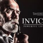 Invictus - A Life Changing Poem for Hard Times