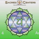 Chakra Breathing Exercises with Anodea Judith
