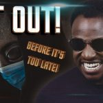 it's SAVAGE!!! what's in store! 👁️ | GET OUT NOW! | OMG! 🙊 | Ralph Smart