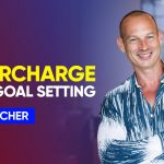 This Goal Setting Secret Will Completely Change How You Set Goals This Year | Jon Butcher