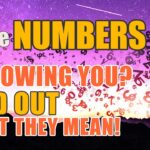 How To Use The LOA And Numerology To Manifest What You Want! (Part 2) - LOA - Mind Movies