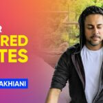 Learn This Silva Method Technique To Access Altered States And Change Your Life | Vishen Lakhiani