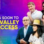 Introducing Entrepreneurial Training on Mindvalley
