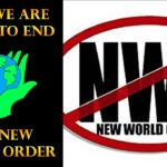 How Do We 'Destroy' The NWO? | The Great Awakening