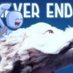 The Never-Ending Hidden Spirituality of Neverending Story