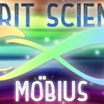 Spirit Science Möbius ∞
