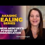 Mercury Meditation: Increase Your Powers of Communication