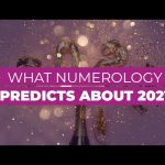 NUMEROLOGY PREDICTED 2020 WOULD BE A DISASTER: WHAT DOES IT REVEAL ABOUT 2021 (2+0+2+1)