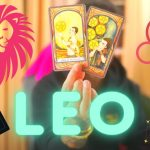 LEO DO YOU WANT TO KNOW YOUR LOVE CONNECTION THIS COMING TWO WEEK? JANUARY 2021 TAROT CARD READING