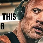 WIN THIS YEAR - 2021 New Year Motivational Video