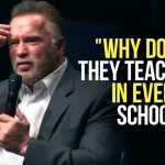 Arnold Schwarzenegger's Speech Will Leave You SPEECHLESS - One of the Most Eye Opening Speeches Ever