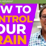 How To Control Your Brain