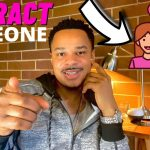 How to Attract a Specific PERSON WHO IS JUST LIKE YOU   Law Of Attraction