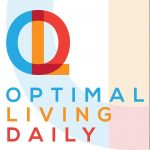 1857: [Part 2] Living a Life Less Ordinary by Ali Cornish of Everthrive on Designing A Simple Life