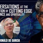 What is Science: The Yogic View of Consciousness - Deepak Chopra & Donald DeGarcia