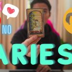 Aries Tarot Card Reading January 2021 Curious about you and your partners love prediction?