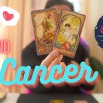 Cancer Tarot Card Reading | January 2021| Curious about you and your partners love prediction?