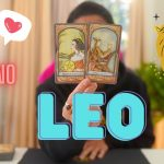 Leo Tarot Card Reading | January 2021 | Curious about you and your partners love prediction?