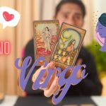 Virgo Tarot Card Reading | January 2021 | Curious about you and your partners love prediction?