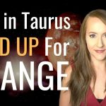 EIGHT WEEKS of FRUSTRATION or LIBERATION? TWO MONTH Astrology Forecast for ALL 12 SIGNS!