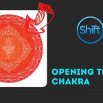How to Open Your First Chakra | Anodea Judith | The Shift Network