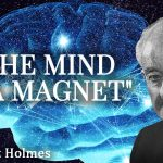 The Mind Is A Magnet! (How To Create And Attract What You Want)